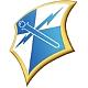 Logo Online Armor Free Firewall