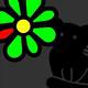 Logo Ace IM ICQ module