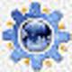 Logo Sauver Personal