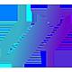 Logo SmartContest 1.2.2
