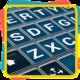 Logo A.I.type EZReader Theme Pack