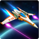 Logo Deep Space Battle VR Android