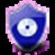 Logo Multimedia Protector