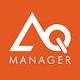 Logo AQ Manager