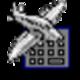 Logo Aero Convert Android   Version 1.1.0  édition du 17/05/2014