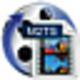 Logo Emicsoft M2TS Convertisseur pour Mac