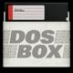 Logo DosBox Turbo