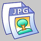 Logo Easy_Resize_JPEGS_By_Folder