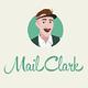 Logo MailClark