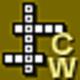Logo CrossWorld