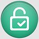 Logo Mot de passe générateur Android