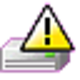 Logo Abaiko Disk Space Monitor