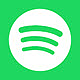 Logo Spotify Lite Android