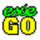Logo ExeGo