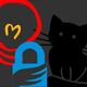 Logo Ace IM XMPP Crypto module