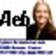Logo AEB Badge