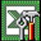 Logo Advanced Excel Repair