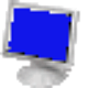 Logo BlueScreenView