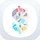 Logo Split Android