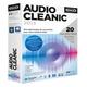 Logo MAGIX Audio Cleanic