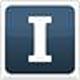 Logo Instagiffer Mac