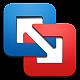Logo Vmware Fusion 8