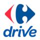 Logo Carrefour Drive iOS