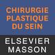 Logo Chirurgie plastique du sein
