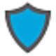 Logo Metadefender Cloud Client 4.0.1.928