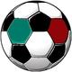 Logo Soccer Mexican League