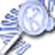 Logo Inside Chat Spy