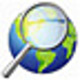Logo AnnuCapt Belgique