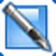 Logo AWicons Lite