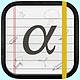 Logo inClass iOS