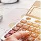 Logo Mes factures sur Excel – 2020