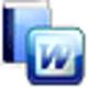 Logo PDF To WORD Converter