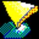Logo sqlDESKTOP-photo