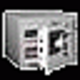 Logo SkyObsSafe Linux