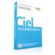 Logo Ciel Immobilisations 2014