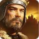 Logo Total War Battles Kingdom iOS