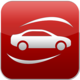 Logo Gebrauchtwagen.at