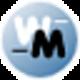 Logo Right Web Monitor Pro