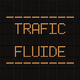 Logo ITrafic : trafic temps réel