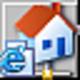 Logo wodWebServer.NET