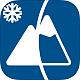 Logo Météo France Ski et Neige pour iOS