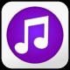 Logo Meilleur Joueur de la Musique