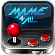 Logo Mame4droid Android