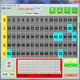 Logo Bingo Système