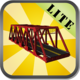 Logo Bridge Architect Lite