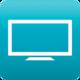 Logo B.tv iOS